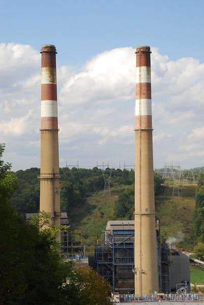 Fort-Martin-Power-Station-WV-162