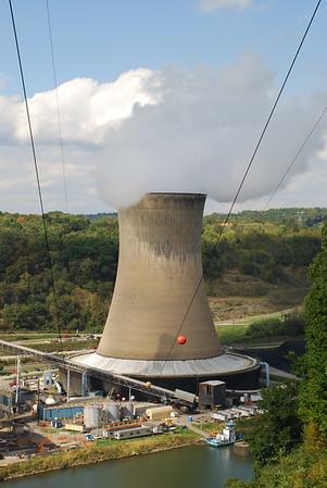 Fort-Martin-Power-Station-WV-151
