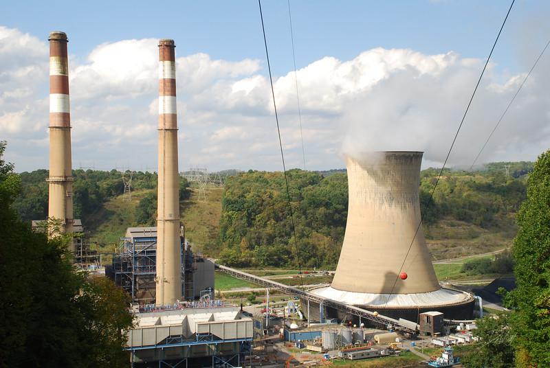 Fort-Martin-Power-Station-WV-157