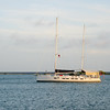 IMG_0993.jpg<br /> Cruising in Curacao.<br /> This is a very good anchorage.