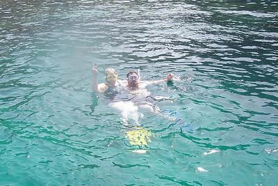 038dsnorkeling coral reef1