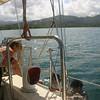 IMG_0770.JPG<br /> Cruising Panama: San Blas.