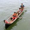 IMG_0777.JPG<br /> Cruising Panama: San Blas.
