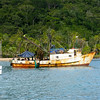 IMG_1367.JPG<br /> Cruising Colombia: Sapzurro.<br /> This fisherman came for taking in water.
