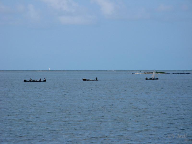 IMG_0778.JPG<br /> Cruising Panama: San Blas.