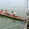 IMG_0775.JPG<br /> Cruising Panama: San Blas.
