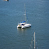 IMG_1303.JPG<br /> Cruising Colombia: Cartagena<br /> Gecko is there too, but in the shallow part again ;-)