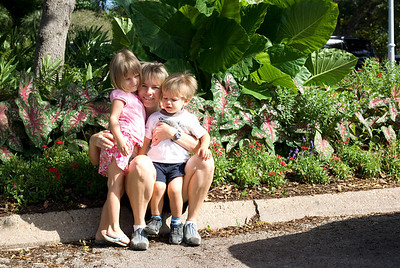 2008-06-28-BotanicalGardens