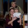 2008-2506-ChristmasAustin