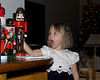 2008-2511-ChristmasAustin