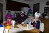 2008-2229-Christmas
