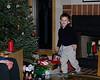 2008-2519-ChristmasAustin