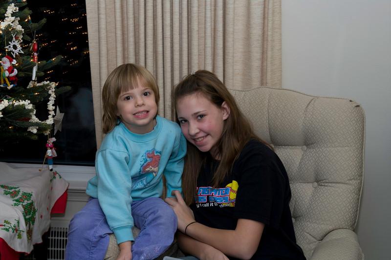 2008-2216-Christmas