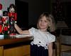 2008-2512-ChristmasAustin