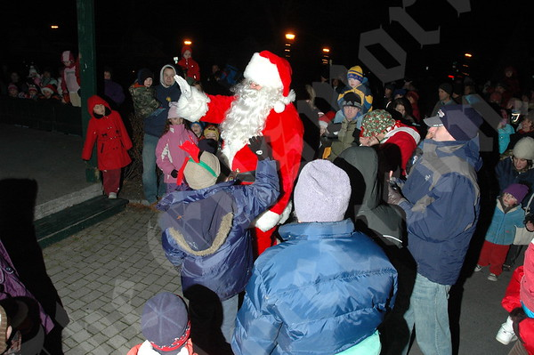 December 11, 2008