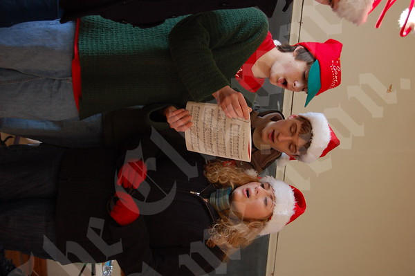 December 18, 2008