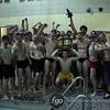 Southwest wins second consecutive Twin Cities Swim Championship