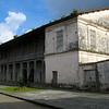 Visiting Porto Bello<br /> The old city