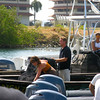 "IMG_0160.JPG<br /> The making of the ""A Quantum Solace"" Bond movie in Panama."