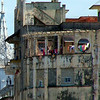 "IMG_0136.JPG<br /> The making of the ""A Quantum Solace"" Bond movie in Panama."
