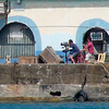 """IMG_0164.JPG<br /> The making of the """"A Quantum Solace"""" Bond movie in Panama.<br /> Camera in motion"""