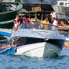 """IMG_0176.JPG<br /> The making of the """"A Quantum Solace"""" Bond movie in Panama."""