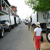 """IMG_0169.JPG<br /> The making of the """"A Quantum Solace"""" Bond movie in Panama."""