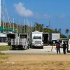 "IMG_0155.JPG<br /> The making of the ""A Quantum Solace"" Bond movie in Panama."