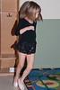 2009-0931-LilysDance
