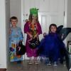 2009-2565-Halloween