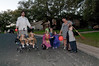 2009-2571-Halloween