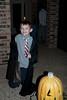 2009-2578-Halloween