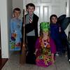 2009-2567-Halloween