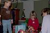 2009-2838-Christmas