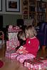 2009-2828-Christmas