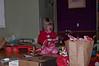 2009-2842-Christmas