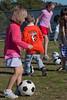 2009-2779-Soccer