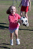 2009-2780-Soccer