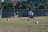 2009-2783-Soccer