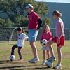 2009-2776-Soccer