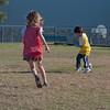 2009-2792-Soccer