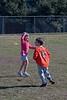 2009-2771-Soccer