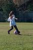 2009-2795-Soccer