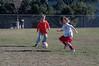 2009-2784-Soccer