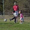 2009-2800-Soccer
