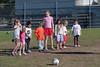 2009-2772-Soccer