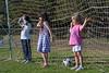 2009-2794-Soccer