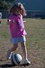 2009-2787-Soccer