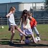 2009-2777-Soccer