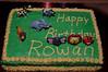 2009-0839-RowanBDay